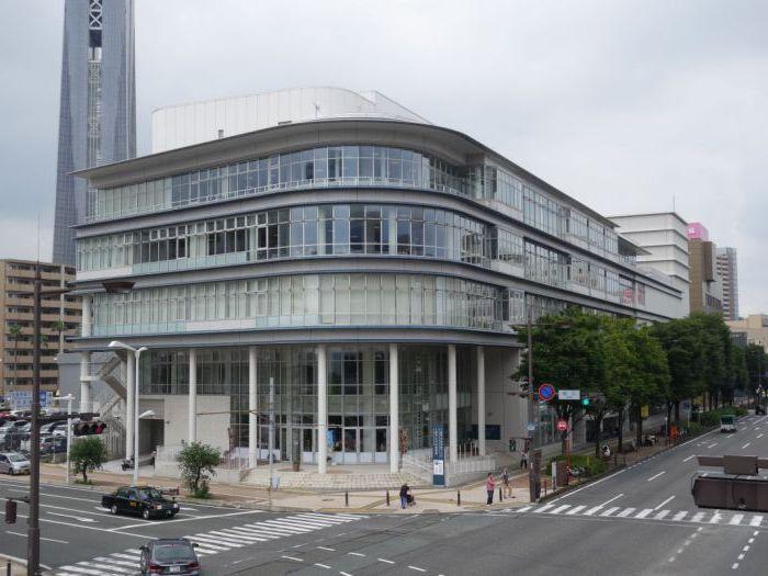 横断検索に下関市立図書館が加わ...